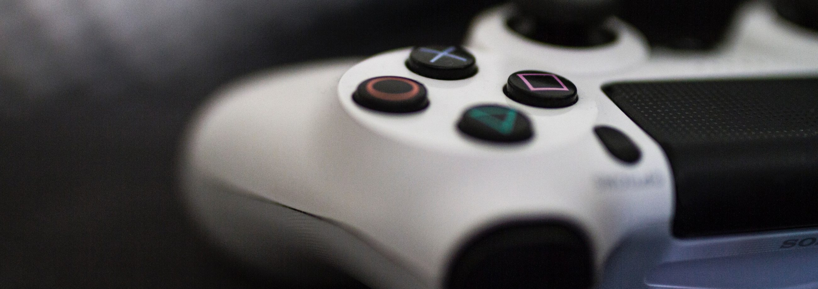 Ps3 Only Alles Over De Playstation 3
